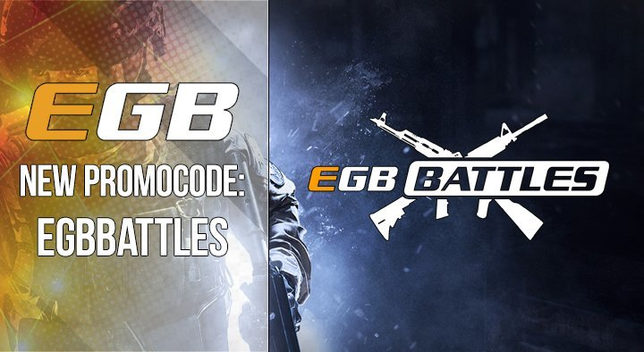 egb. com esports betting