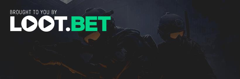 loot.bet esports betting