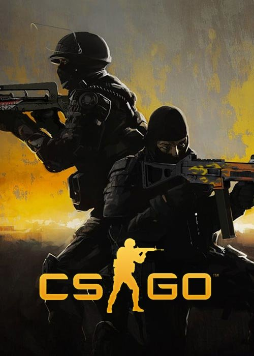 counter strike global offensive betting