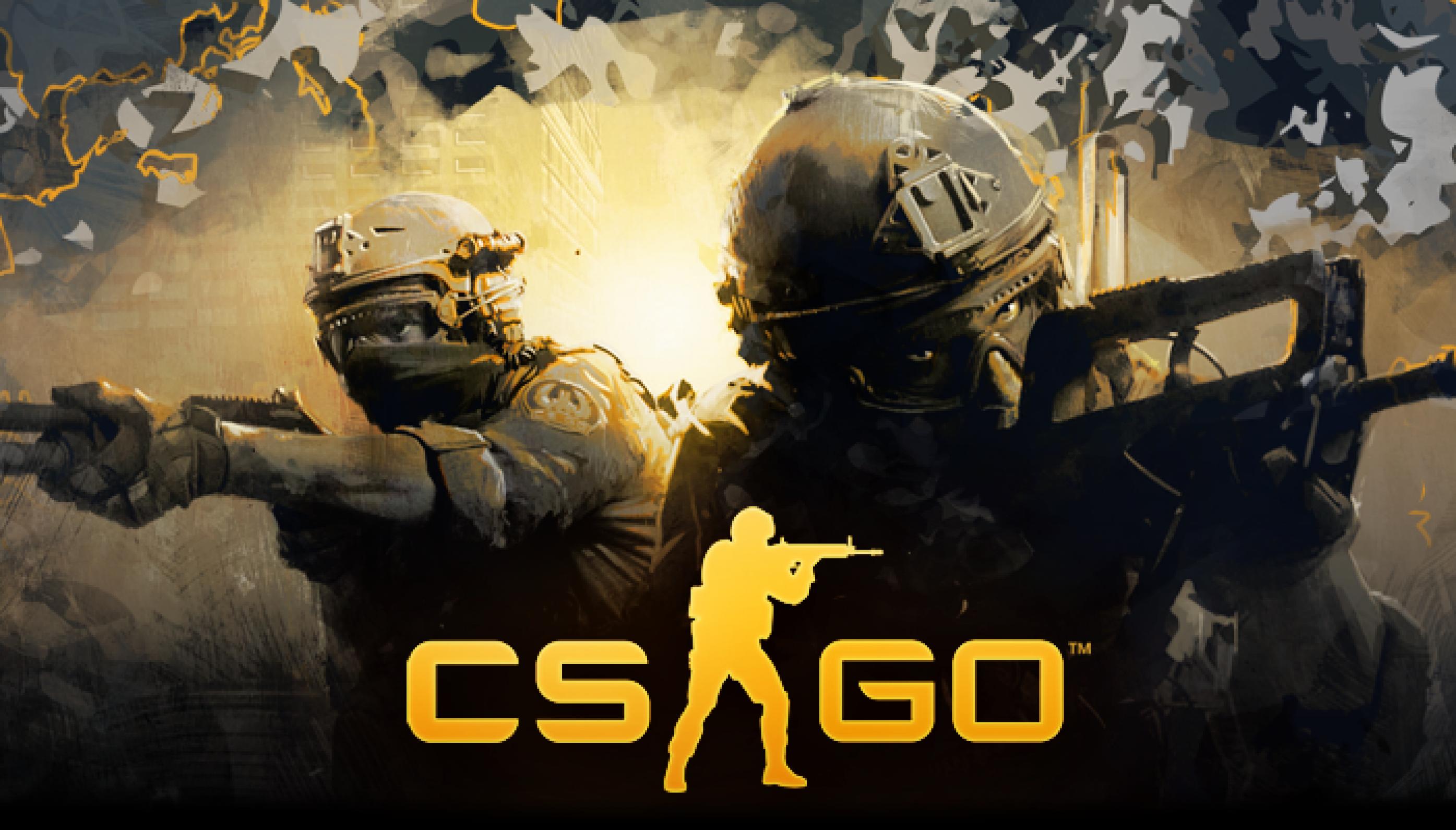 Top 5 Best Matches In CS:GO