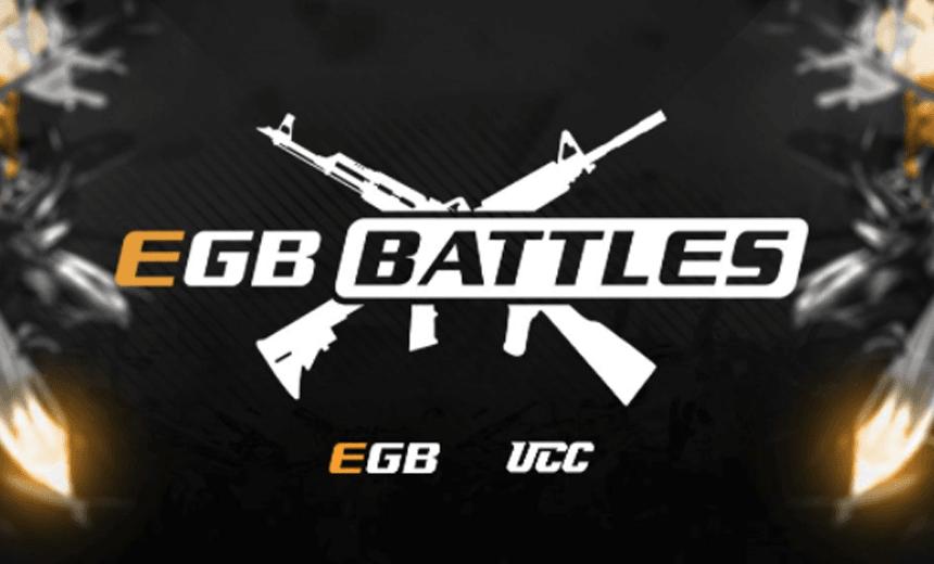 esports betting egb.com