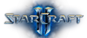espots betting starcraft 2
