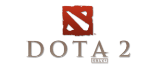 best dota 2 betting site