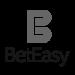 'Beteasy