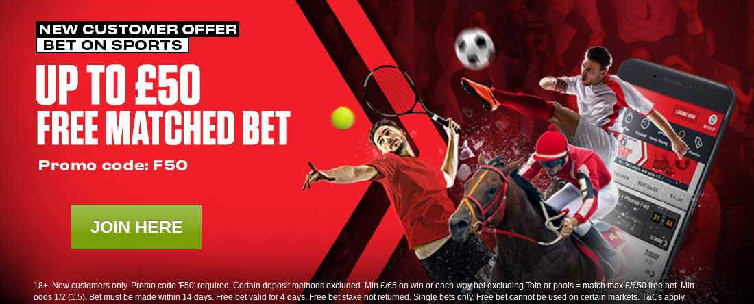 Ladbrokes-matched-free-bet