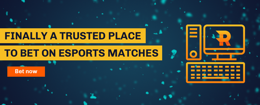 rivalry-betting-on-esports